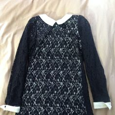 River Island dress, size 4, $40