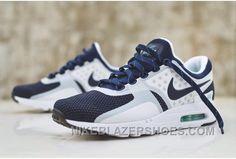 size 40 b1461 b3972 Nike Air Max Zero Womens Black Friday Deals 2016 XMS2224  D4Ci5, Price    80.00