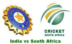 India vs South Africa Trending on TrendsToday App #Twitter  India vs South Africa, 1st Test Day 2, SA-145/6  #India #SouthAfrica  Visit TrendsToday.co for App