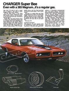 26 best large format classic and muscle car ads images antique rh pinterest com