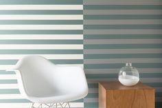Stripe Decals by Mur