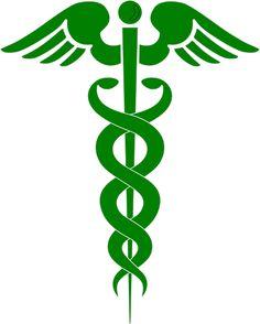 italic symbols rx logo pharmacy symbol black clipart image rh pinterest com pharmacy logo images pharmacy logo