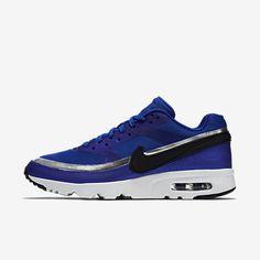Nike Air Max BW Ultra LOTC (London) Women's Shoe
