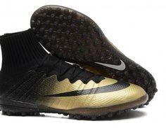 Nike MercurialX Proximo Street TF CR7 Football Boots Cr7 Football ddd5aeea9aacb