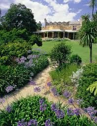 vaucluse house images - Google Search
