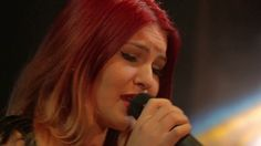 Lanoy Live Band - Serena (1)