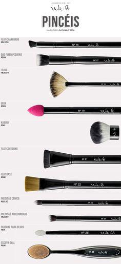 Kiss Looks So Natural Lashes Flirty Pack) - Cute Makeup Guide Cute Makeup, Gorgeous Makeup, Beauty Makeup, Cheap Makeup, Makeup Guide, Makeup Tools, Makeup Ideas, Makeup Case, Makeup Brush Set