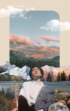 #jaehyun Cr.twitter Wallpapers Kpop, Cute Wallpapers, Jaehyun Nct, K Idols, Nct Dream, Nct 127, Aesthetic Wallpapers, Iphone Wallpaper, Illustration Art