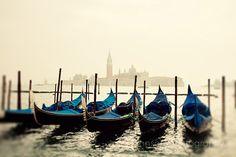 venice italy photography  blue decor travel by eireanneilis #fpoe