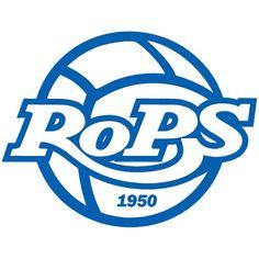 Rovaniemen Palloseura (RoPS)