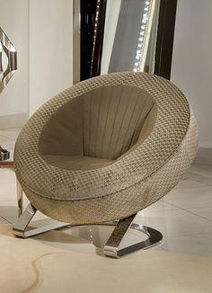 Sofas llantas Tire Furniture, Unusual Furniture, Bedroom Furniture Design, Custom Made Furniture, Modern Bedroom Design, Recycled Furniture, Furniture Making, Luxury Furniture, Furniture Decor