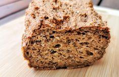Banana Bread, Bakery, Kenya, Gluten Free, Vegan, Breakfast, Recipes, Brot, Glutenfree
