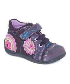 Ботиночки от Kio Trend. Понравились