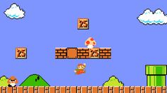 Science Proves Old Video Games Were Super Hard  http://www.liannmarketing.com/wiigames