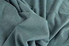 Glittercollege Minttu - Selia Glamour, Etsy, Sweaters, Fabrics, Style, Coupon, Paper, Tejidos, Swag