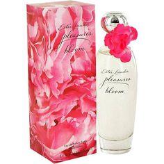 Pleasures Bloom Perfume for Women by Estee Lauder