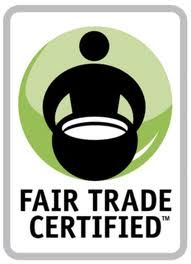 This links to the third article in a series about Fair Trade labeling. Very interesting and information! Enjoy!