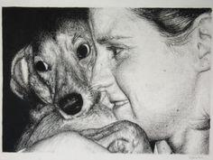 Arte de Eleonora Agnolazza