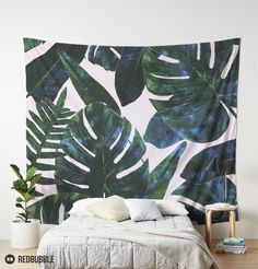 'Perceptive Dream' Wall Tapestry  Sold! #redbubble #decor #home #buyart