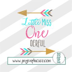Little Miss Onederful svg, eps, dxf,png, cricut,cameo, scan N cut, cut file, first birthday svg, 12 months, 1st birthday svg, boho baby svg by JMGraphicsCO on Etsy