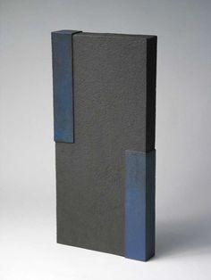 2_Visión General_Enric Mestre_escultura