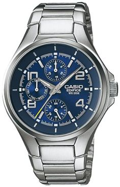 http://makeyoufree.org/casio-mens-edifice-ef316d2av-silver-stainlesssteel-quartz-watch-with-blue-dial-p-1371.html