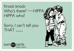 A little healthcare humor.ha i dunno why I laughed so hard at this.but its funny lol Humor Dental, Pharmacy Humor, Medical Humor, Nurse Humor, Dental Hygiene, Medical Assistant, Pharmacy Quotes, Ems Humor, Pharmacy Technician