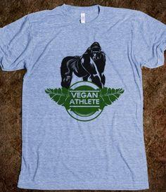 e5568600 9 Best Vegetarian & Vegan T-Shirts images | T shirts, Clothing ...