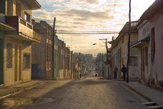 Photofusionvirtual: Calles diferentes lugares wallpapers