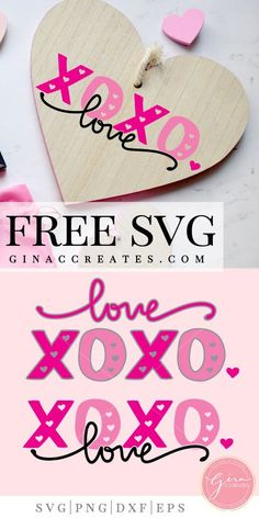 500 Best Silhouette Cameo Svg Files Images In 2020 Svg Silhouette Cameo Projects Silhouette Cameo