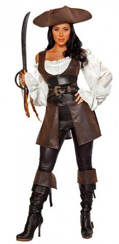vestiti di carnevale adulti - Google Search