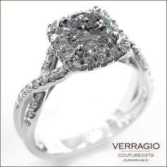 Love this companies ring designs