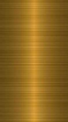 Golden Texture wallpaper Pinned by chrissochoou Gold Wallpaper Phone, Bronze Wallpaper, Golden Wallpaper, Textured Wallpaper, Cellphone Wallpaper, Colorful Wallpaper, Wallpaper Backgrounds, Colorful Backgrounds, Walpapers Iphone