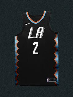 NBA Uniform Refresh on Behance Miami Vice Theme, Chicago City Flag, Jazz Colors, Nba Uniforms, Flo Jo, Jersey Designs, The Pacer, City Flags, T Shirts