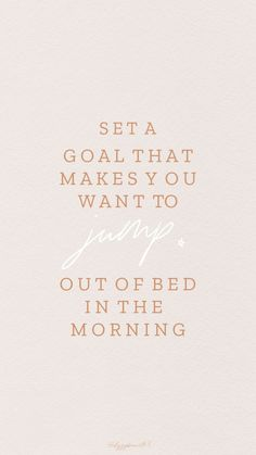 phone wallpaper quotes Free iPhone Wallpapers May 2019 Motivacional Quotes, Words Quotes, Best Quotes, Life Quotes, Sayings, Goal Quotes, Phone Wallpaper Quotes, Free Phone Wallpaper, Iphone Wallpapers