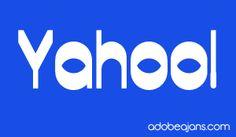AdobeAjans.Com | grafik,web tasarım,php,wordpress,yazılım,seo dersleri