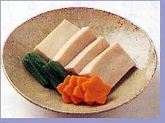 こうや豆腐普及委員会