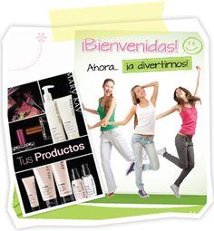 lecheymiel com mx: