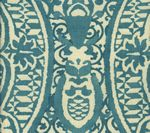 Great fabrics - Quadrille, China Seas, Alan Campbell, Home Couture
