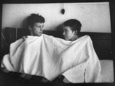 Fino all'ultimo respiro (1960)