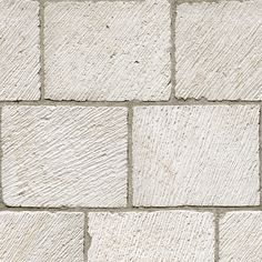 Mural Wallpaper Large Bricks Muriva J648 - http://www.muriva.com/portfolios/mural-wallpaper-large-bricks-muriva-j648/