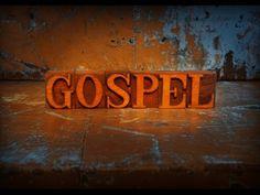 Grandes Sucessos Da Música Evangélica - As Mais Lindas Músicas Gospel