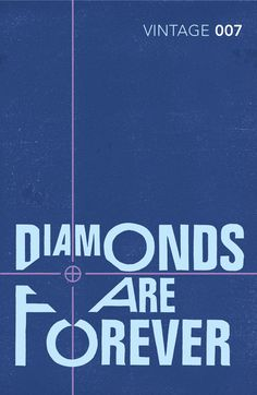 nicetype | a blog about fonts, typography & graphic design: James Bond Book Covers