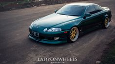 #Toyota #Soarer aka #Lexus #SC Tuner Cars, Jdm Cars, Car Photos, Car Pictures, Car Pics, Lexus Is300, Lexus Cars, Import Cars, Japan Cars