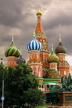パルナスな感じですね〜  Kremlin