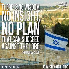 AMEN!!! #Team #Pro-Israel!!! <3<3<3