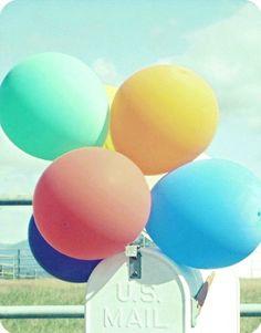 'Celebrate' by Simply Hue Designs =)