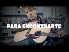 Andrés De León - Como Empezar De Nuevo - YouTube