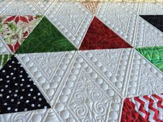 1000+ images about statler gammill on Pinterest Quilting, Quilt sets and Labyrinths