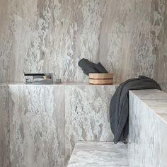 Steam Room Shower, Sauna Steam Room, Wellness Spa Hotel, Sauna Design, Gym Design, Yabu Pushelberg, Home Spa, Bathroom Interior, Modern Bathroom